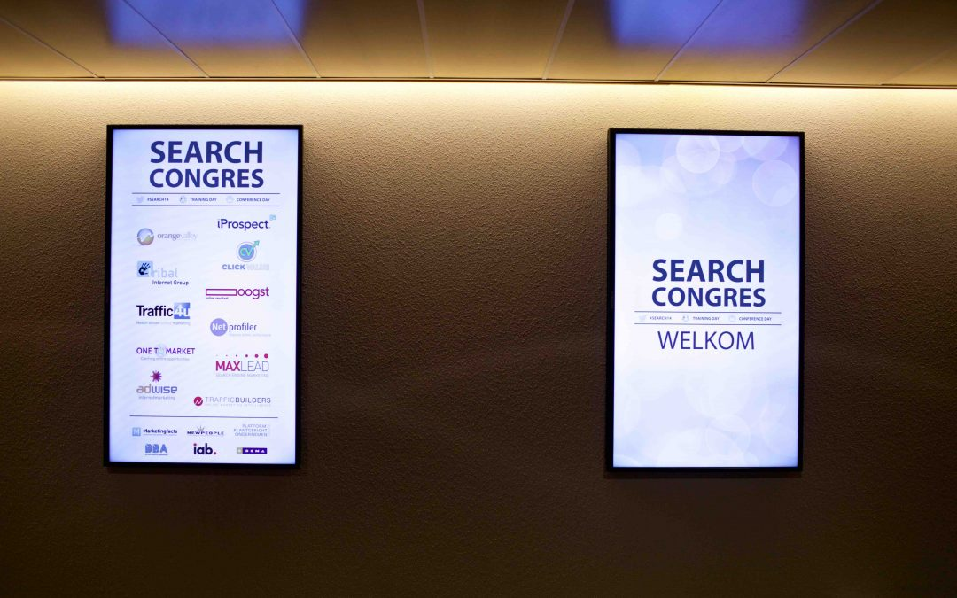 SEARCH 2014