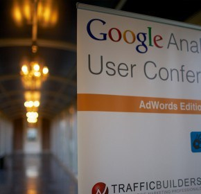 GAUC 2012 Adwords